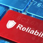 reliability-software-
