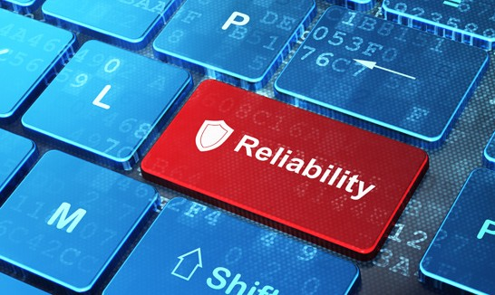 Reliass Reliability And Safety Solutions